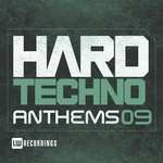 Various: Hard Techno Anthems Vol 09