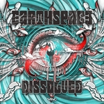 Earthspace: Dissolved