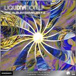 LiquiDNAtion LP
