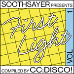 First Light Vol 1