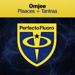 Plaaces + Tantraa