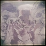 KYMATIK - The Ultimate Answer (Front Cover)