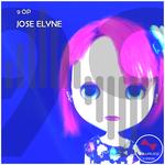 Jose Elyne