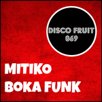 Boka Funk