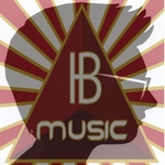 Coffee & Sugar (Ib Music IBiza)