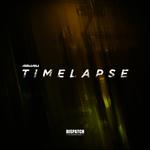 Timelapse EP