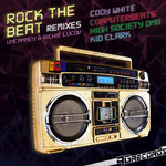 Rock The Beat (Remixes)