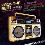 Rock The Beat (Remixes)