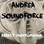 Deadly Underground