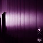 Relax Vibration Vol 03