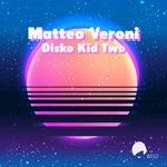 Disco Kid Two