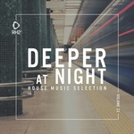 VARIOUS - Deeper At Night Vol 23 (Front Cover)