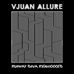 Runway Diva (Remixed)