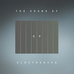The Sound Of Electronica Vol 09