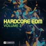 Hardcore EDM Vol 3