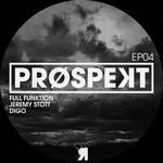 Prospekt EP04