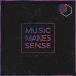 Music Makes Sense Vol 1