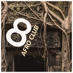 Afro Club 8