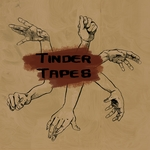 Tinder Tapes