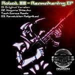 Reawakening EP