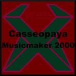 Musicmaker 2000