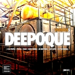 Deepoque Vol 5 (Various 5)