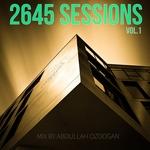 2645 Sessions Vol 1