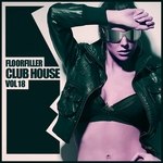 Floorfiller Club House Vol 18
