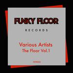 The Floor Vol 1
