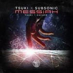 Messiah/Escape