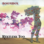 Restless Too