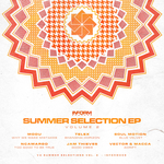 Summer Selection Vol 2