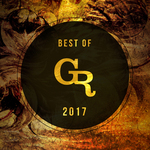 Griffintown Best Of 2017