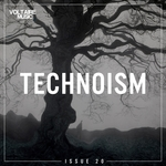 Various: Technoism Issue 20