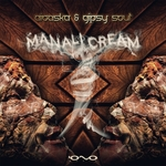 Gipsy Soul/Aioaska: Manali Cream