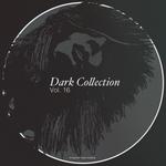 Dark Collection Vol 16