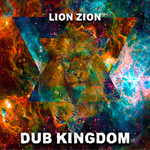 Dub Kingdom