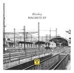 Magmite EP