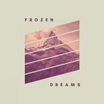 Clori Marco: Frozen Dreams