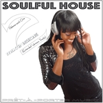 Soulful House Pack One