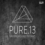 Pure.13
