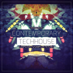 Contemporary Tech House (Sample Pack WAV/LIVE)