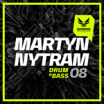 Dread Recordings: Vol 8: Martyn Nytram (Sample Pack WAV/APPLE/LIVE/REASON)