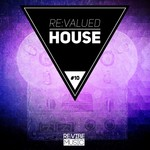 Re:Valued House Vol 10