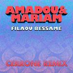 Filaou Bessame