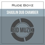 Shaolin Dub Chamber