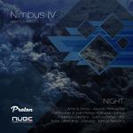 Nimbus IV Night