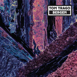 TOM TRAGO - Bergen (Front Cover)