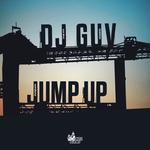 DJ Guv: Jump Up