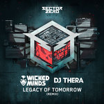 Legacy Of Tomorrow